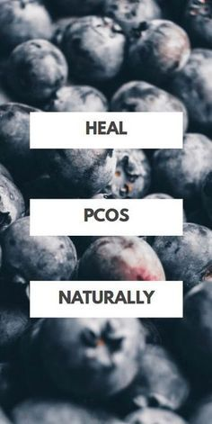 Holistic Health Remedies heal PCOS naturally - Use this PCOS natural treatment guide if you are suffering from the symptoms of PCOS including hair loss, weight gain, menstrual irregularities and more. Holistic Remedies, Health Remedies, Natural Remedies, Herbal Remedies, Holistic Healing, Pcos Diet Plan, Pcos Diet Chart, How To Treat Pcos, Pcos Infertility