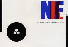 History Dutch Graphic Design by Alki1, via Flickr