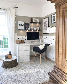Bloggerin we Love: Jennifer von weltenbunt - Alles was du brauchst um dein Haus in ein Zuhause zu verwandeln   HomeDeco.de