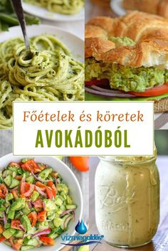 Skinny Recipes, Healthy Recipes, Vitamins, Healthy Eating, Chicken, Cooking, Food, Lights, Diet