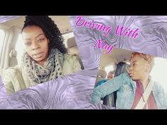 #YouTube #vlog Pls Watch,Like,SUB! If you want to support&sub,Comment under this vid on my channel.  .....  #vlogs #youtubevid #videos #subscribe#vids#carvlog#vlogging#film #entertainment#sub4sub#family#sony#tech#cameras#video#lifewithnikkinicole