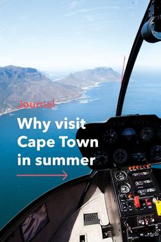 Start planning your trip by making sure to add our Ker & Downey® Africa insider recommendations on exciting things to do in Cape Town in summer Stuff To Do, Things To Do, Table Mountain, Plan Your Trip, Cape Town, South Africa, Travel Tips, Backdrops, How To Plan