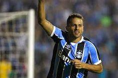 Gremistaços: Grêmio Vence Veranópolis e Lidera o Gauchão