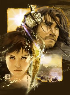 prince of persia << this really was a rather good movie