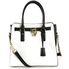 Welcome to Michael Kors Outlet Online Store, Larger Discount! Michael Kors Handbags 2014 New [MK Outlet Online - Michael Kors Crossbody, Handbags Michael Kors, Michael Kors Bag, Michael Kors Hamilton, Michael Kors Selma, Outlet Michael Kors, Cheap Michael Kors, Handbags 2014, Handbags On Sale