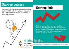 startup india #StartupIndia