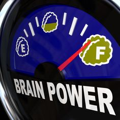 Tips for Boosting Your Brain Power - Think with your heart, think with your head: It's not an either/or anymore. Keeping your circulatory system in tip-top shape is a boon for your brain as well, since clogged arteries up your risk for heart disease and dementia