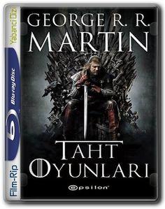 Taht Oyunları – Game of Thrones 3.Sezon (720p HDTV) Türkçe Altyazılı   Film indir - Tek Link Film indir, Hd film indir