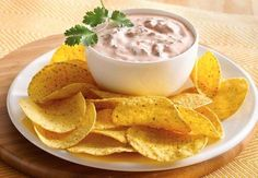Creamy Salsa Dip Recipe- i'm going to use greek yogurt instead of sour cream and mayo. Mexican Sour Cream, Sour Cream Dip, Mexican Salsa, Appetizer Dips, Yummy Appetizers, Appetizer Recipes, Dip Recipes, Mexican Food Recipes, Snack Recipes