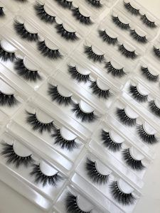 Blog Archives - Selfit Lashes Silk Lashes, Fake Lashes, 3d Mink Lashes, Black Girl Makeup, Girls Makeup, Cute Makeup, Beauty Makeup, Eyebrow Brush, Buisness