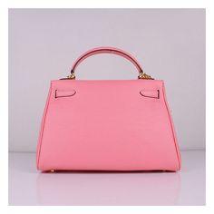best hermes birkin color - Hermes ??? on Pinterest | Hermes Birkin Bag, Birkin Bags and ...