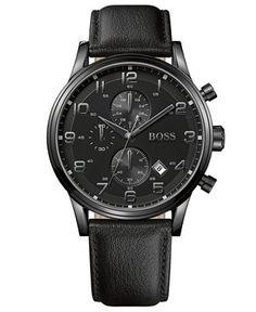 310580c887 11 najlepších obrázkov z nástenky Hugo watch