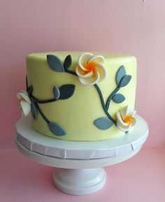 Wild Orchid Baking Company, Wedding Cakes, Custom Cakes, Cupcakes