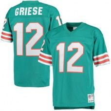 Top 48 Best Miami dolphins gear images in 2017 | Nfl miami dolphins  for sale