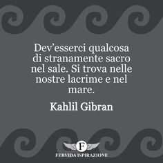 Kahlil Gibran, Memories Quotes, Oscar Wilde, Problem Solving, Beautiful Words, Quotations, Sad, Inspirational Quotes, My Love