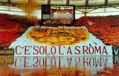 A.S.ROMA