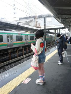I must have checked the line leaving for Hawaii Via Tokyo station. It's my fault ,appears something like my mother. If I miss that train, I will need another express for Mars. Mars, yeah everything should be there.