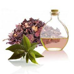 Esencia aromática de Té Rojo, para hacer jabones, velas, ambientadores de escayola, etc. Disponible en Gran Velada #diy