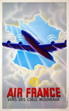 Free Vintage Posters, Vintage Travel Posters, Wall Art, Printables: travel