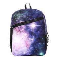 Mojo Galaxy Plasma Supernova Backpack,Blacklight React,Glow in the Dark Uk Fashion, Kids Fashion, Galaxy Backpack, Back To School Fashion, Men's Backpacks, Backpack Brands, Emo Outfits, Black Backpack, Alternative Fashion