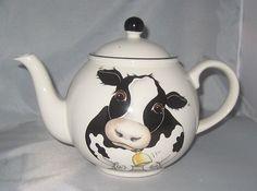 coke teapots - Google Search
