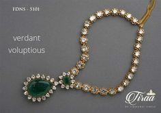 Wedding Jewellery Designs, Indian Wedding Jewelry, Bridal Jewelry, Gold Jewelry, Jewelery, Jewelry Design, Stylish Jewelry, Simple Jewelry, Jewelry Sets