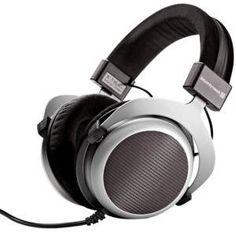 beyerdynamic T 90 New Tesla Audiophile High End Headphone Denon Headphones, Audiophile Headphones, Noise Cancelling Headphones, Headset, Best Studio Headphones, Marshall Headphones, High End Headphones, Headphone Amp, Headphone Reviews