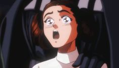 Fan Trailer Re-imagines Star Wars: A New Hope as a Anime… and it's it so Awesome! Leia Star Wars, Star Wars Clone Wars, Star Wars Drawings, New Movies, Latest Movies, A New Hope, Star Wars Humor, Disney Star Wars, Obi Wan