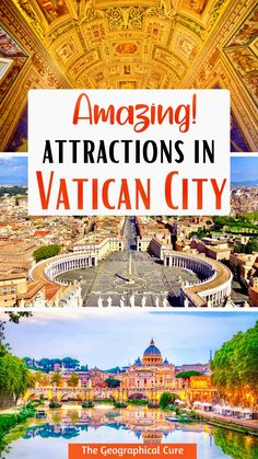 Rome Travel, Europe Travel Guide, Europe Destinations, Traveling Tips, Cool Places To Visit, Places To Go, Day Trips From Rome, International Travel Tips, Cultural Experience