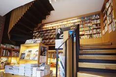 山陽堂書店