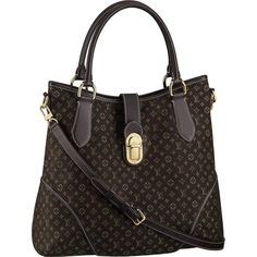 c054aec632010 Idylle Bags Available And29 Torebki Louis Vuitton, Louis Vuitton Monogram,  Buty, Backpacks,