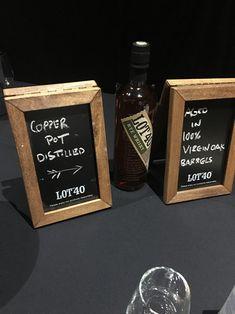 Whisky Festival, Wine Down Wednesday, Wines, Beverages, Bottle, Food, Flask, Essen, Meals