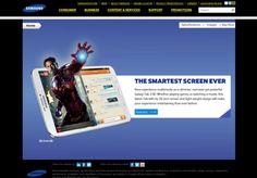 #WebAuditor.Eu Search Marketing Best European SEO