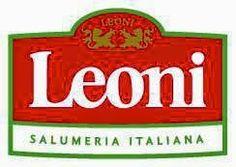 Il Mondo di Lidy: Pizza rustica con salumi Leoni