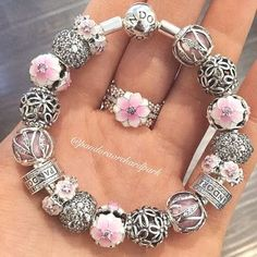 Jewelry & Accessories Generous Spinner Flower Murano Glass Beads Fit Pandora Charm Bracelet For Women Diy Jewelry Beads High Quality And Inexpensive