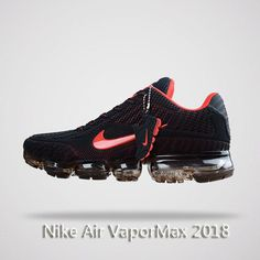 I like this style of Air max shoes