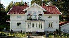 smögen hus - Sök på Google