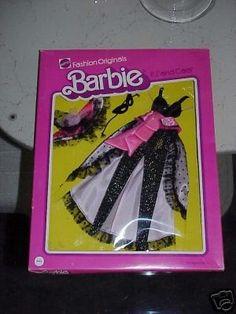 Image result for barbie german masquerade