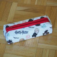 Pen Case, Fanny Pack, Bags, Hip Bag, Handbags, Pencil Cases, Waist Pouch, Belly Pouch, Bag