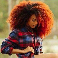NATURAL HAIR http://www.shorthaircutsforblackwomen.com/black-hair-growth-pills/
