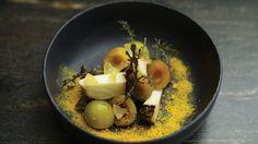 4 new dessert places to visit next time in Paris