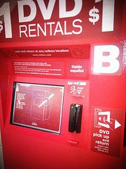 5 Ways to get codes for Free Red Box rentals
