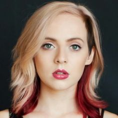 My name is Madilyn Bailey BUT my friends call me Maddy. I have one dream to write music that makes people feel something!! Hope you enjoy :):):) Business Inq...
