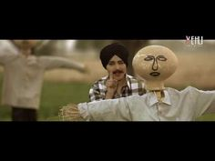 Creez | Tarsem Jassar | Video | Mp3 | Download