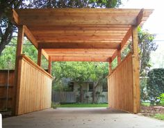 Carport Wood Ceiling Ideas Html on garage shelving ideas, garage lighting ideas, carport designs, carport kits, garage wall material ideas, small screen porch decorating ideas, outdoor room ideas, car port design ideas, garage insulation ideas, carport plans product, basement bedroom ideas, wooden ceilings ideas,