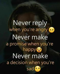 Quotes Discover 37 Ideas friendship quotes funny in hindi for 2019 Apj Quotes Life Quotes Pictures Real Life Quotes Reality Quotes Crazy Girl Quotes Wisdom Quotes True Quotes Qoutes Motivational Quotes Apj Quotes, Life Quotes Pictures, Karma Quotes, Real Life Quotes, Reality Quotes, Wisdom Quotes, Motivational Quotes, Inspirational Quotes, Friend Quotes