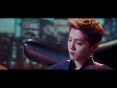 LuHan鹿晗_On Call_Official Music Video - YouTube
