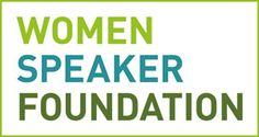 Als Sprecherin zu Themen rund um Marketing, PR und Social Media ist Nadja Amireh bei der Women Speaker Foundation aktiv.