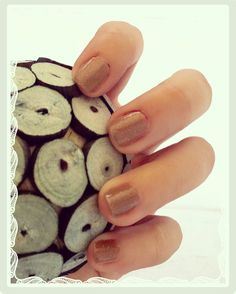 #nails #nailspolish #innisfree