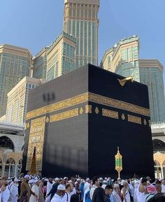 #Allah #rasoolallah #salah #jannah #ramadan #ramadan2018 #peace #arrehman #instaislam #muslimworld #islami #Islamic #islamicquotes #hadithoftheday #islamicreminders #learnislam #prophetmuhammadﷺ #prophetpath #assalamalaikum #islamicfactsandverses #UkMuslims #islamictravel #london #manchester Islamic Art, Islamic Quotes, Mekkah, All About Islam, Arabic Design, Islamic Architecture, Madina, Running Away, Saudi Arabia